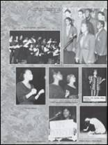 1994 Freeport High School Yearbook Page 100 & 101