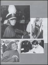 1994 Freeport High School Yearbook Page 108 & 109