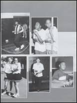 1994 Freeport High School Yearbook Page 112 & 113