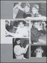 1994 Freeport High School Yearbook Page 116 & 117