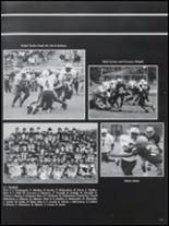 1994 Freeport High School Yearbook Page 120 & 121
