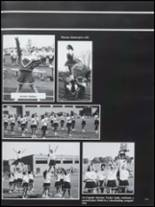 1994 Freeport High School Yearbook Page 122 & 123