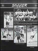 1994 Freeport High School Yearbook Page 128 & 129