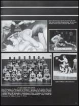1994 Freeport High School Yearbook Page 142 & 143