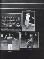1994 Freeport High School Yearbook Page 154 & 155