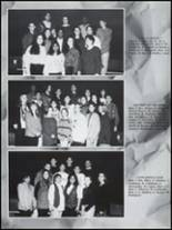 1994 Freeport High School Yearbook Page 162 & 163