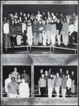1994 Freeport High School Yearbook Page 164 & 165