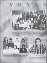 1994 Freeport High School Yearbook Page 168 & 169