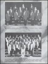 1994 Freeport High School Yearbook Page 170 & 171
