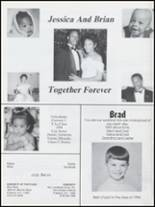 1994 Freeport High School Yearbook Page 192 & 193