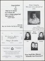 1994 Freeport High School Yearbook Page 202 & 203