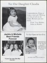 1994 Freeport High School Yearbook Page 204 & 205