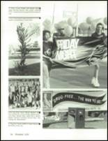 1991 Corona High School Yearbook Page 38 & 39