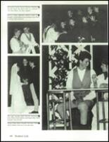 1991 Corona High School Yearbook Page 48 & 49