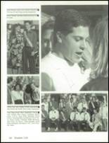 1991 Corona High School Yearbook Page 68 & 69
