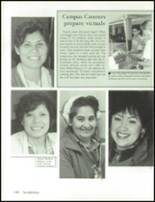 1991 Corona High School Yearbook Page 150 & 151