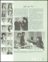 1991 Corona High School Yearbook Page 194 & 195