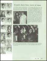 1991 Corona High School Yearbook Page 198 & 199