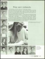 1991 Corona High School Yearbook Page 210 & 211