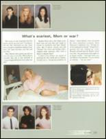 1991 Corona High School Yearbook Page 236 & 237