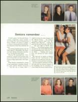 1991 Corona High School Yearbook Page 242 & 243