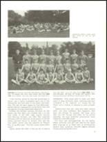 1969 Galion High School Yearbook Page 62 & 63