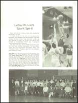 1969 Galion High School Yearbook Page 74 & 75