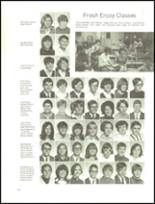 1969 Galion High School Yearbook Page 152 & 153