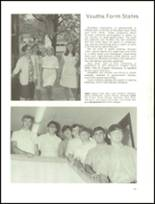 1969 Galion High School Yearbook Page 162 & 163