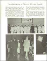 1969 Galion High School Yearbook Page 212 & 213