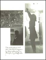 1969 Galion High School Yearbook Page 222 & 223