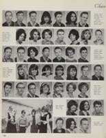 1965 San Lorenzo High School Yearbook Page 114 & 115