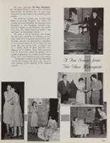 1965 San Lorenzo High School Yearbook Page 142 & 143