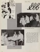1965 San Lorenzo High School Yearbook Page 150 & 151