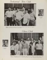 1965 San Lorenzo High School Yearbook Page 182 & 183