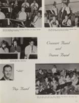 1965 San Lorenzo High School Yearbook Page 200 & 201