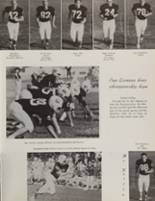 1965 San Lorenzo High School Yearbook Page 212 & 213