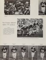 1965 San Lorenzo High School Yearbook Page 214 & 215