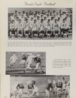 1965 San Lorenzo High School Yearbook Page 218 & 219