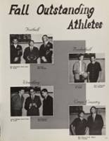 1965 San Lorenzo High School Yearbook Page 228 & 229