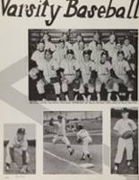 1965 San Lorenzo High School Yearbook Page 238 & 239
