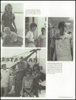 1985 Westminster Academy Yearbook Page 24 & 25