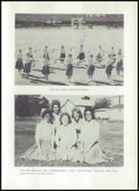 1962 New Diana High School Yearbook Page 60 & 61