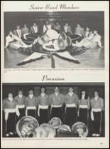 1984 Meigs High School Yearbook Page 142 & 143