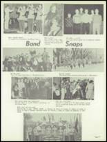 1959 Conrad Weiser High School Yearbook Page 80 & 81