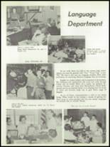 1959 Conrad Weiser High School Yearbook Page 86 & 87