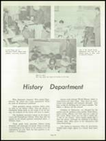 1959 Conrad Weiser High School Yearbook Page 88 & 89