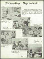 1959 Conrad Weiser High School Yearbook Page 90 & 91