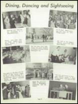 1959 Conrad Weiser High School Yearbook Page 96 & 97