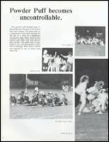 1988 John Glenn High School Yearbook Page 12 & 13